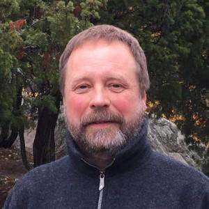 Jonas Ekstrand