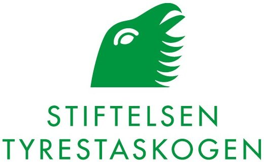 Stiftelsen Tyrestaskogen