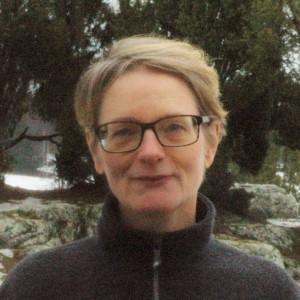 Katarina Warg